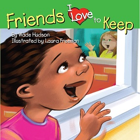 cover-friends-i-love-to-keep-front-new.jpg
